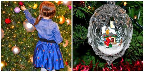 weihnachten in den niederlanden around the world heute schweiz niederlande frankreich und bulgarien teil 4