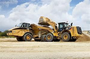 Equipment World Magazine - Construction Equipment, News ...