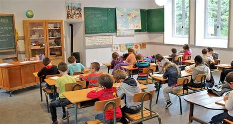 chaise de bureau pour le dos vocabulaire dans la classe