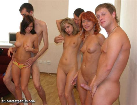 Drunk Students Sex Party And Drunk Student Sex Parties Nude Xxx Photos