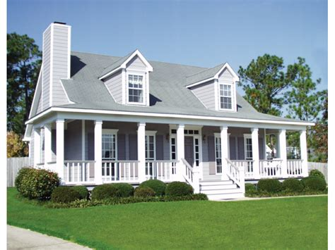 two house plans with front porch 100 two house plans with front porch 10 best