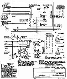 Allen Bradley 509 Bod Wiring Diagram Sample