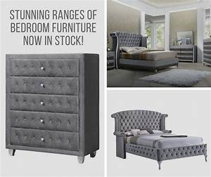 Bed shops north east newcastle bed shop news beds for Furniture home store newcastle