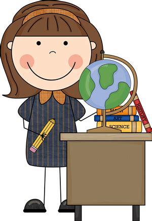 teacher miss10 png (300×434) Maestra caricatura Niños