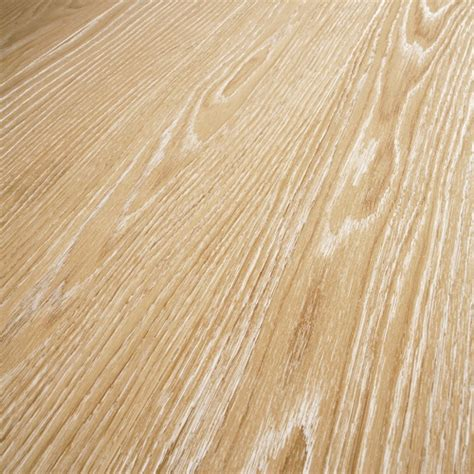 Pickled Oak Floors pickled oak flooring floors
