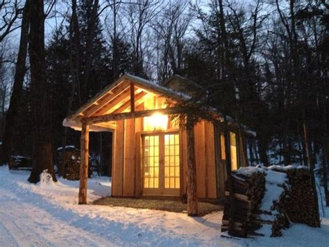sugar maple cabins 35 best images about maple sugar shacks on