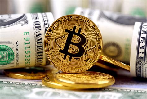 The fall of bitcoin(?) 2. How Much Money Does Bitcoin Miners Making? - TechHuBit.Com