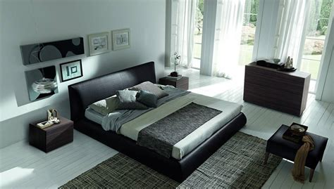 italy quality design bedroom furniture simi valley