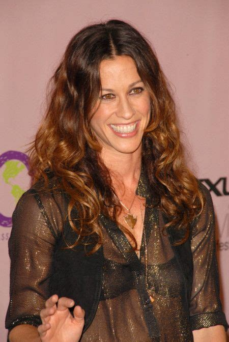 20 Celebs Turning 40 in 2014! - Page 4 of 20 | Alanis ...