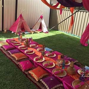 Outdoor, Decoration, For, Diwali