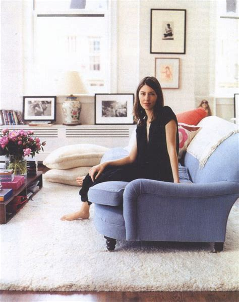 sofia settee the for a colorful sofa the pursuit of style