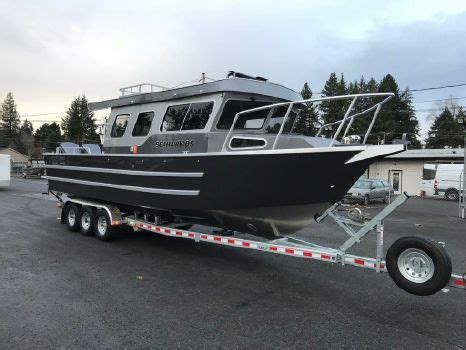 Boat Trader Oregon by Page 1 Of 27 Boats For Sale In Oregon Boattrader