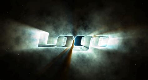 movie logo intro after effects templates free after effects template videohive projects