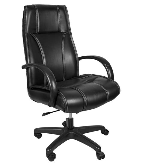 Office Chairs Price by Tiger High Back Office Chair Buy Tiger High Back Office