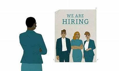 Hiring Cultural Stop Recruitment Candidates Discriminating Prioritize