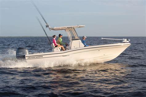 florida boats fishing grady coastal explorer boattrader boat trader south
