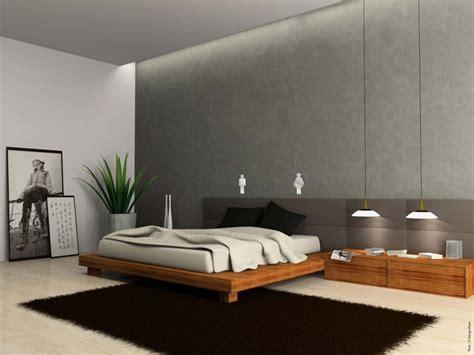 52 beautiful minimalist home decor on a budget goodsgn