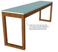 id tables on pinterest side tables media consoles and