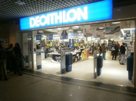 decathlon aquaboulevard 224 15e