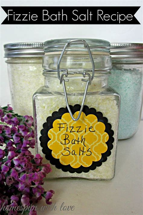 bath salt recipe 1000 images about doterra on pinterest diffusers foaming hand soaps and essential oil blends