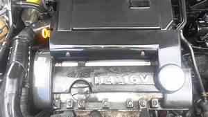 Golf 4 1 4 Motor : volkswagen golf mk4 1 4 16v bca engine youtube ~ Kayakingforconservation.com Haus und Dekorationen