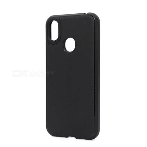 ulefone tpu protective cover for ulefone x black free shipping dealextreme