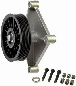 2002 Honda Civic Ac Compressor Bypass
