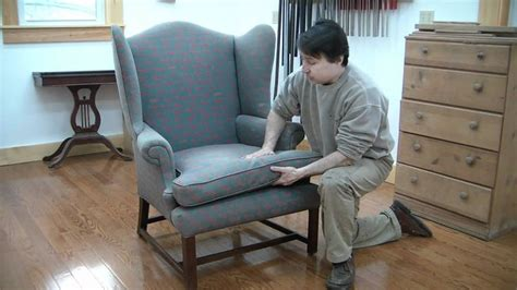 302 Best Images About Upholstery Tips On Pinterest