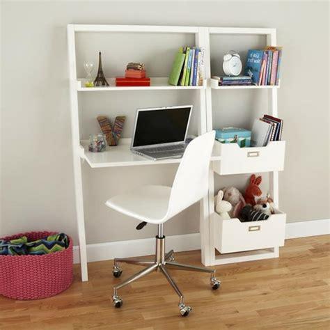 bureau escamotable mural le bureau escamotable décisions pour les petits espaces