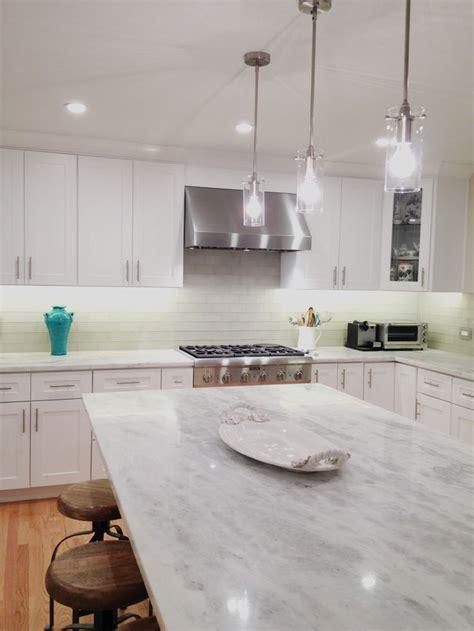 prefab namib fantasy quartzite kitchen counter  matte
