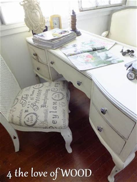 shabby chic home office furniture 4 the love of wood shabby chic office furniture
