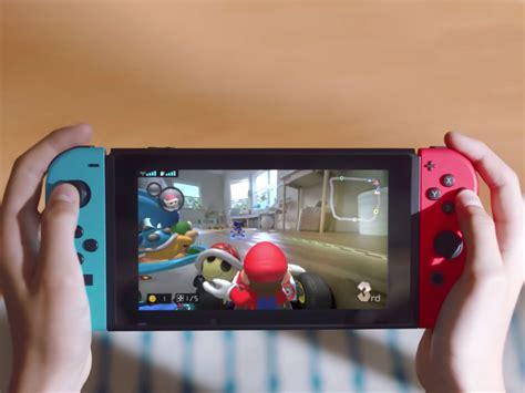 Friv es una popular plataforma de juegos gratis que no requieren instalación: El próximo juego de Mario Kart para Switch implica un vehículo real que se desplaza por tu sala ...