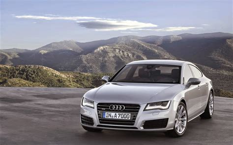 Audi Car Hd by Audi Car Hd Wallpapers Hd Wallpapers High Quality