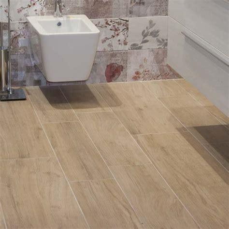 pavimenti in gres porcellanato prezzi pavimento gres porcellanato effetto legno cantiani