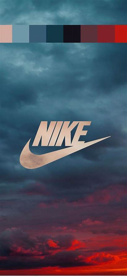 Iphone Hypebeast Pc Backgrounds Wallpapers Wal Ilikewallpaper