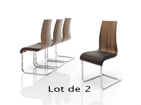 chaises contemporaines salle manger chaise contemporaine doha zd1 c c b 006 jpg