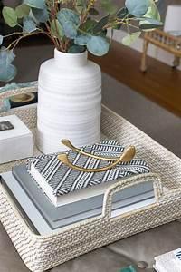 Coffee, Table, Decor, Ideas, U0026, Inspiration