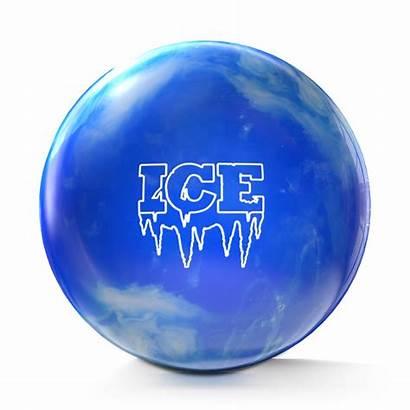 Storm Ice Icestorm