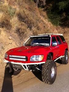 86-95 5 Toyota Pickup  U0026 4runner Suspension Kits