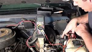 Fuel Pump Wiring Diagram 1992 Chevy 1500  Chevy  Wiring Diagram Images