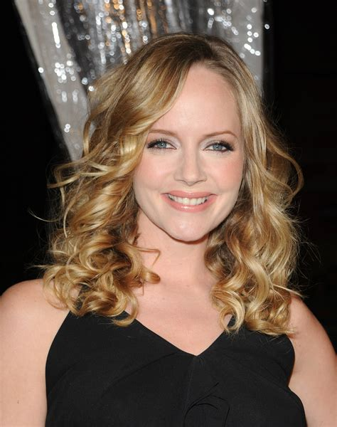 marley shelton swimsuit pictures of marley shelton picture 308642 pictures of