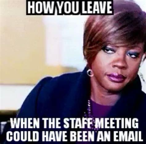 Work Meeting Meme - meeting meme team meeting meme www pixshark images galleries meeting meme