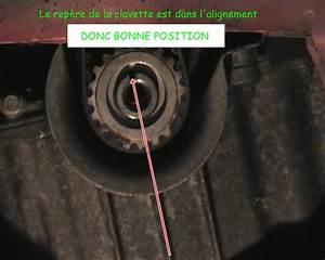 Courroie De Distribution Megane 3 1 5 Dci 110 : clio ii recalage poulie de vilo 1 5 dci 65 p0 plan te renault ~ Gottalentnigeria.com Avis de Voitures
