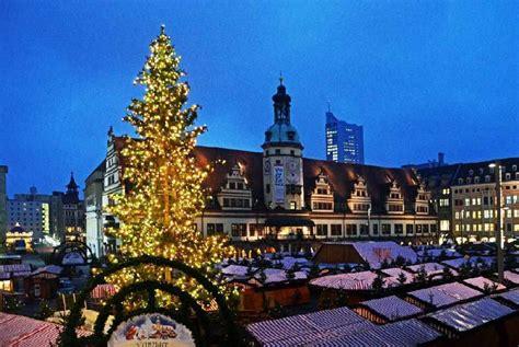 Gartenmesse Leipzig 2015 by Leipzig Market 2015 500 Years Of