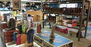 RP's Western Outlet - Home | Facebook