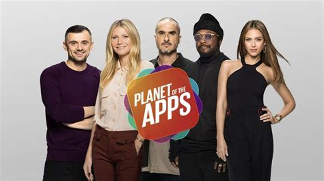 simply höhle der löwen planet of the apps apple startet serie mit