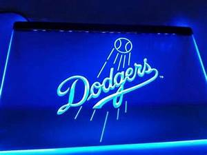 145 best images about DODGER S LOGOS on Pinterest