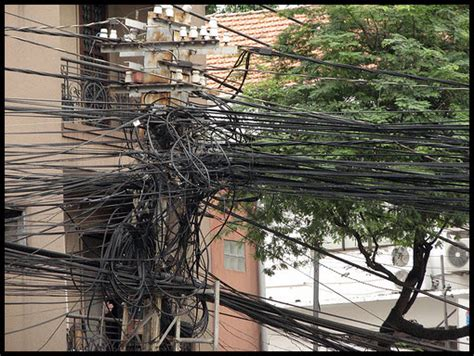 a gallery of electrical cabling pingdom royal