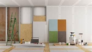 Tapete Zum Streichen : wnde streichen ohne tapete platzer an der decke mssen ~ Michelbontemps.com Haus und Dekorationen