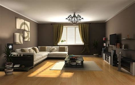 living room colors paint living room categories classic interior design asian Modern